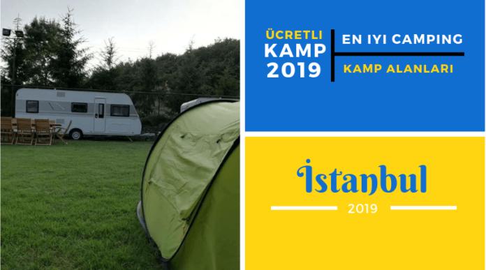 İstanbul-en-iyi-ücretli-kamp-alanları