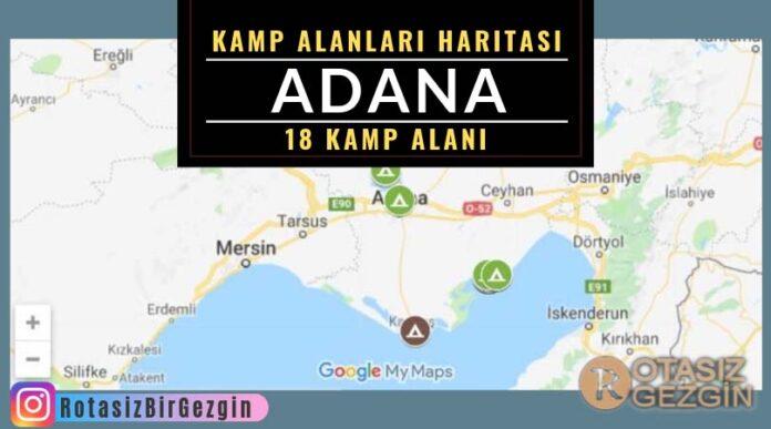 1-Adana-Ücretli-ve-Ücretsiz-Kamp-Alanları-Haritası