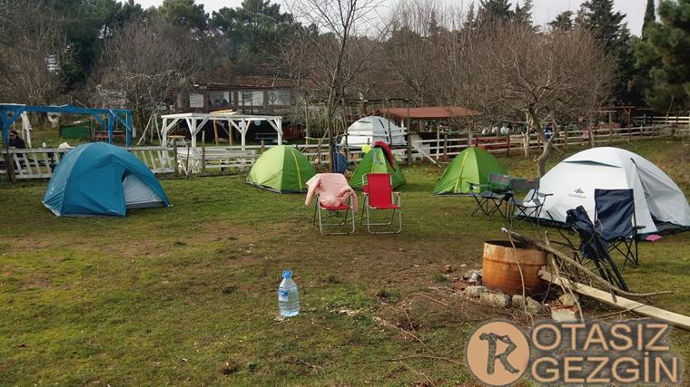 1-Rumeli-Feneri-Giritli-Çiftliği-Camping