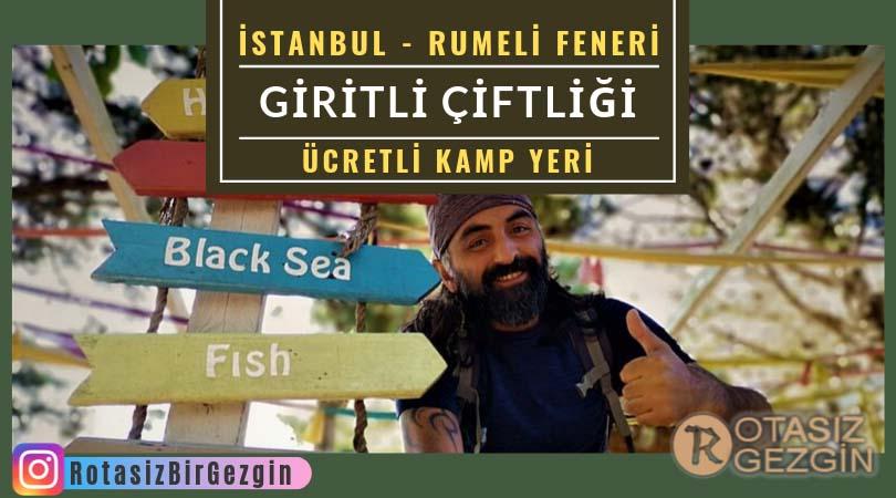 Giritli-Çiftliği-Camping-İstanbul-Ücretli-Kamp-Alanları