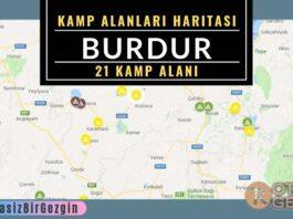 15-Burdur-Ücretli-ve-Ücretsiz-Kamp-Alanları-Haritası