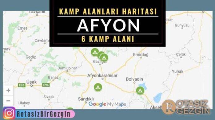 3-Afyon-Ücretli-ve-Ücretsiz-Kamp-Alanları-Haritası