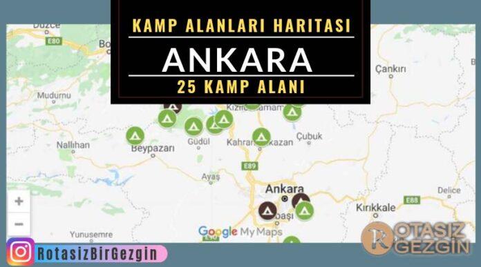 6-Ankara-Ücretli-ve-Ücretsiz-Kamp-Alanları-Haritası