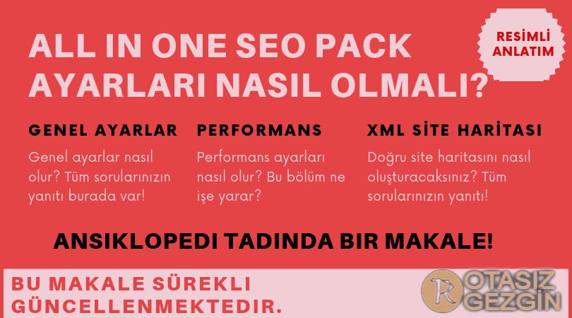 Wordpress-All-In-One-Seo-Pack-Ayarları-Nasıl-Yapılır-Olmalı