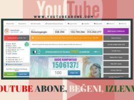 Youtube-Abone-beğeni-yorum-kasma-2020-instagram-takipçi-hilesi