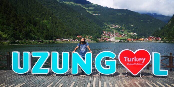 Trabzon-uzungöl-gezilecek-yerler