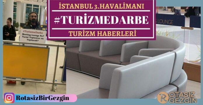 İstanbul-Havalimanında-Beklemek-Ücretli-Oldu-Haberi