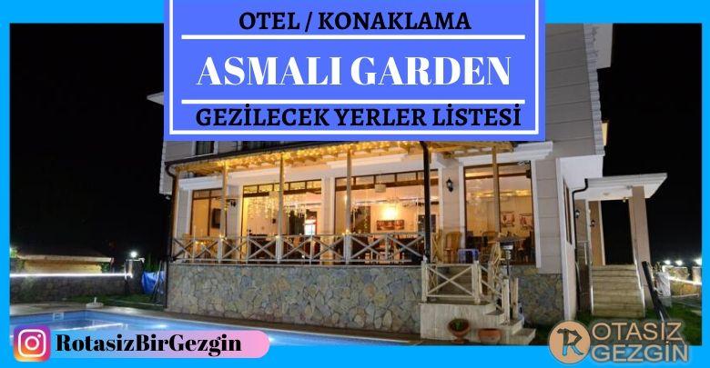 Asmalı-Garden-Butik-Otel-Ağva