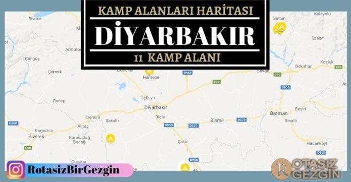 21-Diyarbakır-Ucretli-ve-Ucretsiz-Kamp-Alanlari-Haritasi
