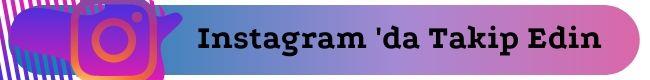 Instagram Profiline Git