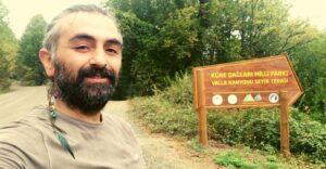 Valla Kanyonu Ulaşım